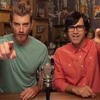 Facebook Song - Rhett and Link