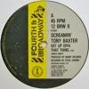 Screamin' Tony Baxter - Get up offa that think ( The Caveman Long Version )