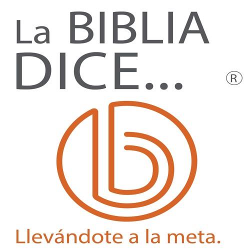 LBD - 2016 - 05 - 19