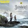 Episodez Seriecast 63: The Shannara Chronicles