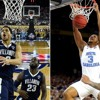 March to March: National Championship Edition