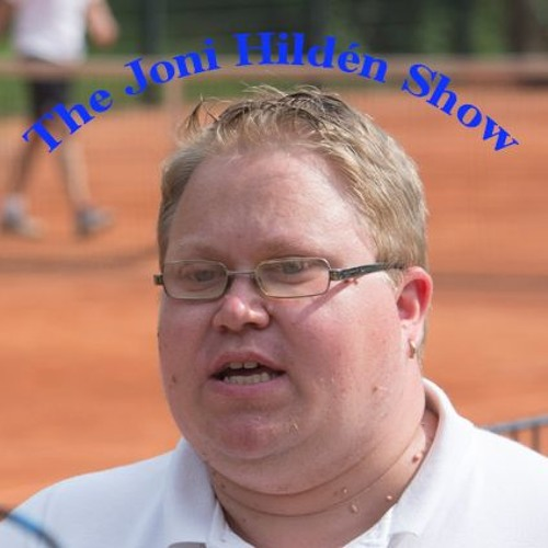 The Joni Hildén Show Vol 1