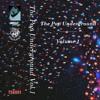 ALMOST VIOLENCE - THE POP UNDERGROUND Vol.1 - 07 PIVNOY KOVBOy mp3