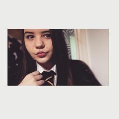 ♛ WE FOUND WONDERLAND ♛