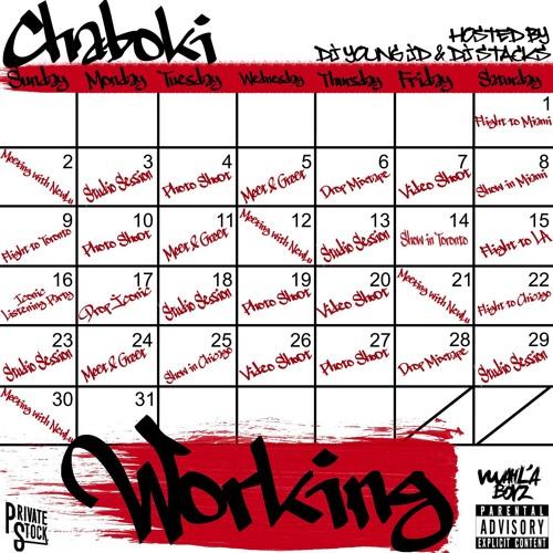 chaboki free 22