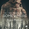 Audiobook Sample of In the Middle of Somewhere by Roan Parrish
