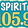 KXAN News At 430AM  Spirit 105.9