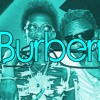 RIch Homie Quan Ft Young Thug Type Beat - Burberry (Free Download)