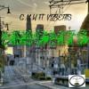 Heights Ft Vizbeats [Prod by Payso]