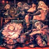 Dragon's Crown Original Soundtrack Sampler