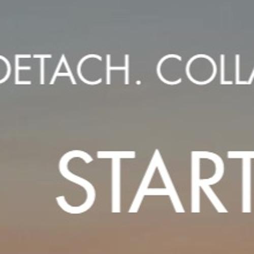 Traffic Karma_Startup Island