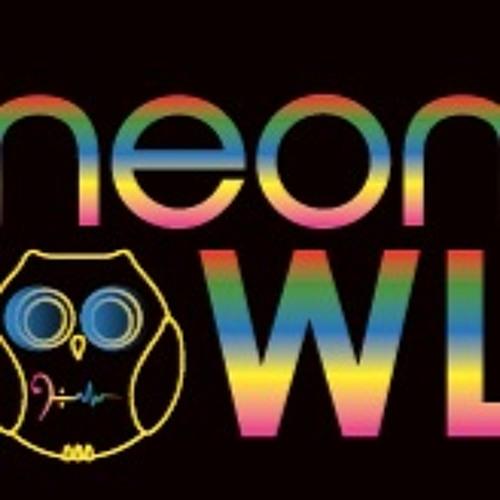 Traffic Karma featuring Elaine Huang of Neon Owl