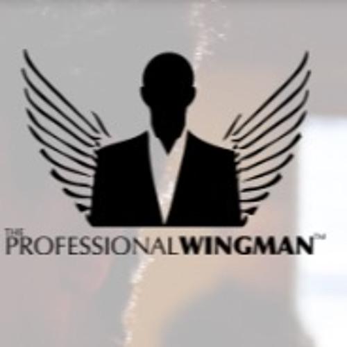 Traffic Karma_Thomas Edwards The Professional Wingman