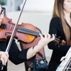 String Trio - Love Story By Taylor Swift