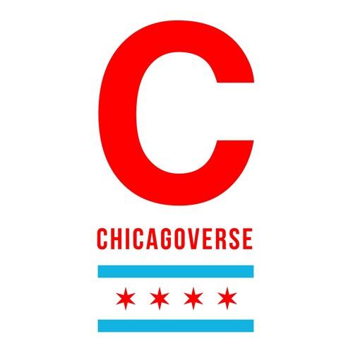 Chicagoverse 038 - Joe Bogdan