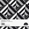 Jordan Joyce - Pressure ft. Jo Mcnab