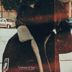 Coming Of Age | Prod. Harris Cole *** SHORT FILM IN DESC