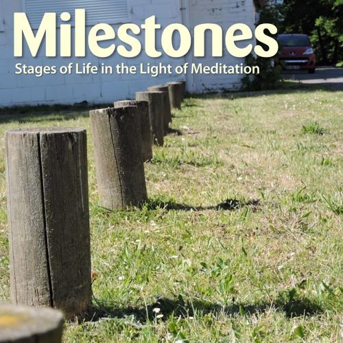 Milestones Retreat