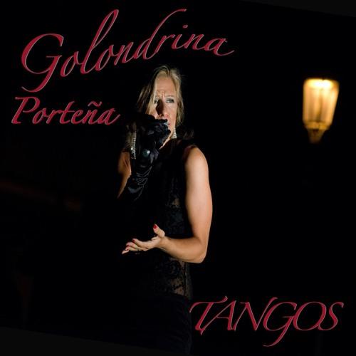 Golondrina porteña Tangos