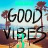 NEW Naija Good Vibes 3.0 [2016 Afrobeat Mega Mix] Wizkid, Davido, Tiwa Savage, Tekno, Olamide