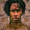 I Came From Nothing 2 - Young Thug - Keep In Touch
