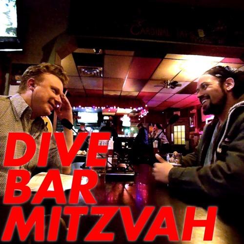 Cardinal Bar with Brandon Crowson