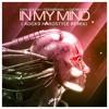 Ivan Gough, Feenixpawl, Georgi Kay - In My Mind (ADGK9 Hardstyle Remix) *320kbps replaced*