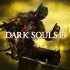 Dark Souls III - OST Track  - Firelink Shrine