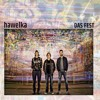 HAWELKA - DAS FEST - 02 - Paradies