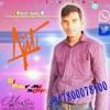 Chalakat Hamaro Jawaniya(Full Electro Kick Mix) New Bhojpuri 2016 - 2017 Hi-Fi  Mix By Dj Ajit Vishwakarma (WwW.DjAjit.Tk)  Download Follow  Link     http://djajit.wap-ka.com/music/view/43269909 at Chiraiyakot Mau Azamgarh Allahabad Ghazipur