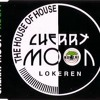 Cherry Moon Trax - The House Of House (Pitch Down Mix)