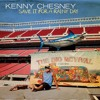 Save It For A Rainy Day (Kenny Chesney), Country Jukebox version