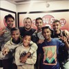 HomeBoyz Freestyle Rap About Life on the Cape Flats