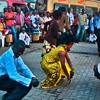 Kenya Hakuna Matata Jambo Bwan