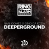 Nani Gomes X Gino Da Koda - Deeperground (Original Mix) FREE DOWNLOAD