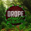 Drope - Monkey Bounce (Original Mix) *Free download Buy Link*