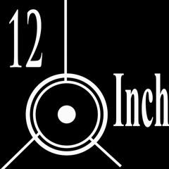 Archaic Podcast 09 - SPIDJ