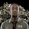 Adele - Hello (metal Cover By Leo Moracchioli)
