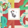 Vapours   Mozambo & Max Liese Ft. Julia Church (Polar Bears Can Dance Remix) mp3