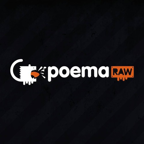 Invite @ Poema invites Jeff Mills, Utrecht (05-10-2012)