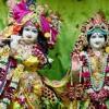 2014-12-13 SB 03-30-30 Hindi - Narak Yatana Se Chhutkara - Prabodhananda Sarasvati Swami Pune