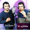 Shah Rasool & Shahrukh Qasemi - Gul Basar [Mp3Afghan.com]