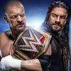 Episode 76 - #WrestleMania Review Live In Dallas
