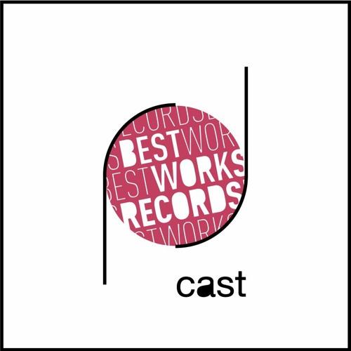 BWR Podcast