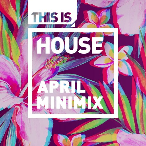 THIS IS House | April Minimix
