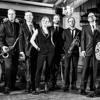 Kwartet Ultimate Jazzy - Toesen, Contrabas, Sax En Drums (Take Five)