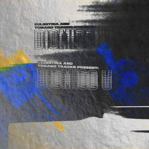 DJ Haram - SO FUCKING FUNNY (SOAP) feat. Moor Mother Goddess.