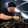 Eric Prydz – Live @ Ultra Music Festival, UMF 2016 (Miami) – 20-03-2016 - FULL SET on www.mixing.dj