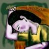 01. Prabhuji  - Richa Sharma
