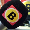 Omroep Brabant Radio Interview.MP3